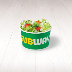 Kis saláta